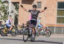 《自行車》魔王雪恥 巫帛宏守住限時繞圈賽「追殺比爾」勝利
