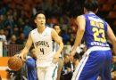 《籃球》經典傳承賽成引退賽 吳永仁:有老戰友陪伴,很棒