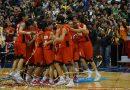 《籃球》盛況空前 海峽盃青年女籃賽3日開打