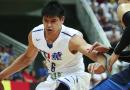 《籃球》為國出征 楊敬敏:對自己的肯定