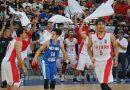 《籃球》中華藍失誤不敵伊朗 教練球員都自責