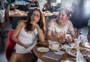 《路跑》兩岸媒體挑戰接力 上海甜心曾是台灣交換學生