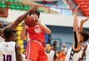 《籃球》韋陳明三度走馬上任 台銀吹起改革風潮