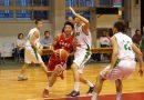 《籃球》出外的孩子還是宜蘭的孩子 宜蘭基層籃球訓練站對抗賽開打
