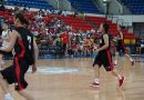 《籃球》海峽盃臺北站 台灣風氣球迷素養獲得肯定