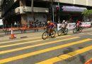 《單車》馮俊凱輕鬆騎 香港單車節男子繞圈賽奪冠