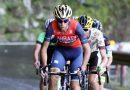 《自行車》名副其實 尼巴利不但奪登山王冠軍還立下「尼巴利障礙」