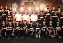《籃球》HBL男預賽8日開戰 聯賽三十而立 黃萬隆:圓球員籃球夢