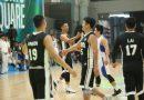 《籃球》寶島夢想家出征佛山 青年台商力挺 傳承築夢精神