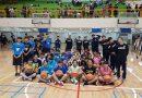 《籃球》世大運女籃入圍運動精英獎最佳團隊 電信女將開心又期待