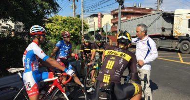 《自行車》改變自行車現狀 徐瑞德:資源要放在對的地方