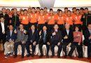 《足球》前進土耳其 「夢想足球」計畫啟航