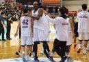 《籃球》體育署喊出加強版SBL 預計明年邁入職籃