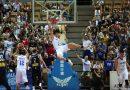 《籃球》不敵韓國三分雨 中華白輸球打出拚勁