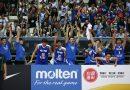 《籃球》黃鎮第4節單節飆23分 中華藍大勝立陶宛