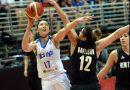 《籃球》包喜樂回到瓊斯盃 很高興可以在台灣打球