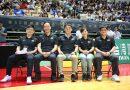 《籃球》SBL雙洋將與雙主場近乎定案 體育署加碼補助300萬元