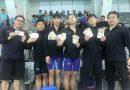 《游泳》亞運前最終戰 台灣好手「泳」破全國紀錄