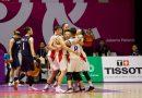 《亞運》延長賽贏南北韓聯隊 中華女籃2連勝暫居分組第一