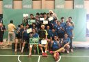 《藤球》 為下屆亞運努力 中華隊在泰國分齡賽奪3銅