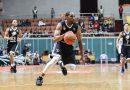 《籃球》寶島夢想家嶄新開始 外籍教練莫瑞(Dean Murray)掛帥
