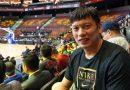 《籃球》退役後至澳門執教 潘仁德華麗轉身