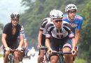 《自行車》台灣登山王賽前熱身 杜志濠衝出個人最佳