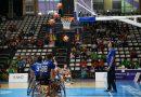 《亞帕運》前籃球國手邱宗志貢獻社會 培育基層 指導輪椅籃球