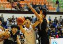 《籃球》季前補強最少 衛冕軍璞園團隊作戰