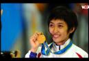 《跆拳道》走過年少有為 黃顯詠體會金牌光環與重量