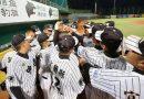 《棒球》中道棒球隊存續危機 拚出黑豹旗隊史最佳戰績
