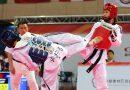 《跆拳道》主席盃奪銅 前世大運金牌林琬婷揮別半年低潮