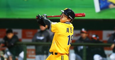 《棒球》尋人啟事:中華職棒球員工會,你還好嗎?