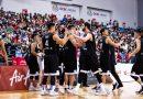 《籃球》打出新氣象 寶島夢想家新球季首戰就奪勝