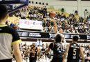 《籃球》團隊一家親 夢想家開季六連勝