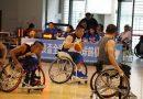 《籃球》輪椅籃球國手選拔 首度轉播盼社會看見台灣之光