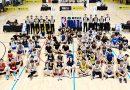 《籃球》國泰NBA 3x預賽 「馬勵連線」取得決賽門票