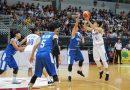 《籃球》瓊斯盃7月彰化、新北登場 日、韓國家隊前來踢館