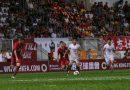 《足球》中華男足2019第一勝 踢倒香港意義非凡