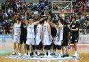 《籃球》落敗不是終點 中華藍、白戰強越強 球員努力打好每場球