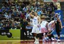 《籃球》胡瓏貿謙稱骰到六 進階3D球員全因教練和團隊信任