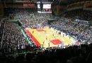 《籃球》受疫情影響  瓊斯盃邀請賽正式宣告停辦