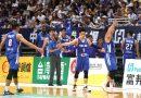 《籃球》中華藍震撼教育 展望明天對決韓國隊