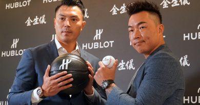 《籃球》陳信安談職籃發展 職業化必要但應創新