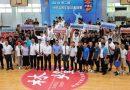 《籃球》林燈盃邁入第二屆 正向的籃球價值在蘭陽平原發光