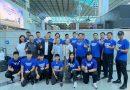 《田徑》中華田徑隊赴靜岡移訓 備戰世錦賽 劍指2020