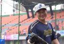 《棒球》向23致敬/沒有最好只有更好 彭政閔煉成典範(上)