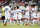 《足球》亞洲大學足球賽首度移師台灣 北市大力拚榮耀