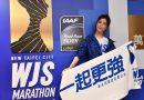 《路跑》萬金石馬拉松18日報名開跑 賽道優化邁向金標