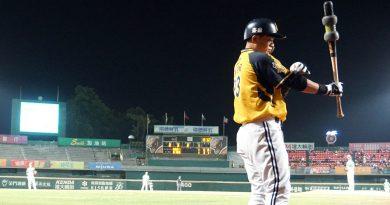 《棒球》向23致敬/強投對恰恰「又愛又恨」 預約OB賽對決